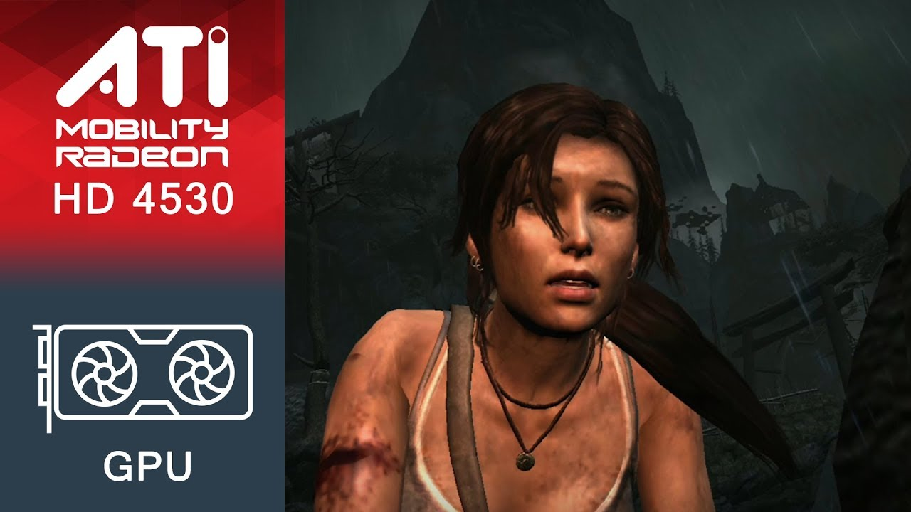 Fortnite gameplay ati mobility radeon hd 4530 youtube.