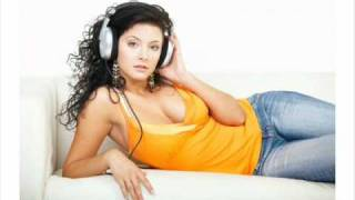 Diaryo - Give Me Love (Radio Version)