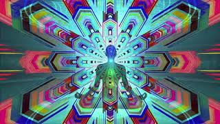 Psychedelic Trance mix  2019/2020  part I [135bpm - 137bpm] best of the decade mix