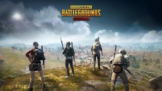 """Win (""""Chicken Dinner Easily"""")By Killing Everyone-2 