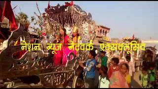 Nation News Network  | lord shiva at occasion of shivratri
