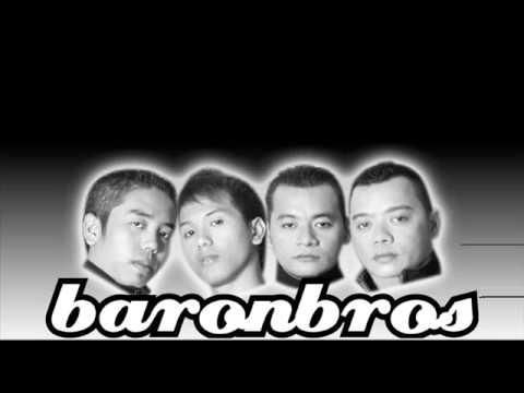 Baron Bros - Kemana Kau Menghilangkan Diri