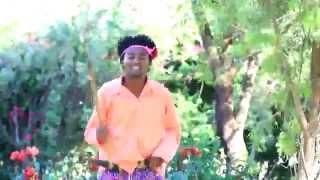new oromo oromia music 2014 hiibboo keekiyyaa badhaadha