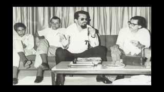 Carlos Fonseca y Colaboradores Históricos del FSLN (2)