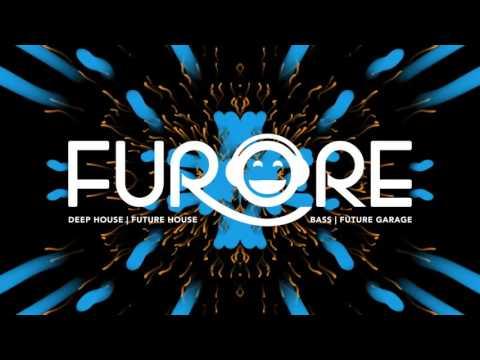 Futureshape - Lucid Dream (Original Mix)