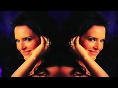 Gina G Ft Vigilante - Next 2 You (Official Video)
