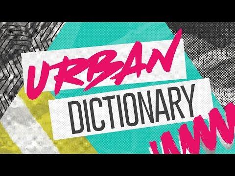 Urban Dictionary - #LocationLocationLocation - Randy McCurry