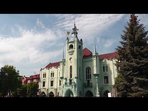 Виконком у Мукачеві: затвердження «маршрутних» тарифів та вартість лікарняних послуг