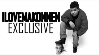 Watch Ilovemakonnen Exclusive video