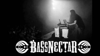 Manu Chao - Bongo Bong (Bassnectar Remix) [HD]