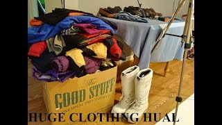 Clothing listing hual Ebay Sell Selling Seller how to buy from: gbhatchery