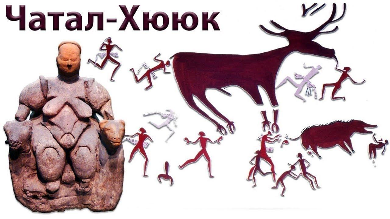 Обои by Aleksandr Kuskov, Valkyrie A, валькирия, Aleksandr Kuskov, valkyrie, рисунок. Разное foto 18