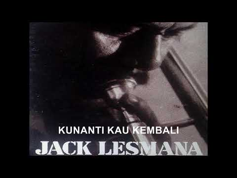 JACK LESMANA - JAWABAN API ASMARA