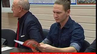 Павел Грудинин приедет вНовосибирск 13февраля