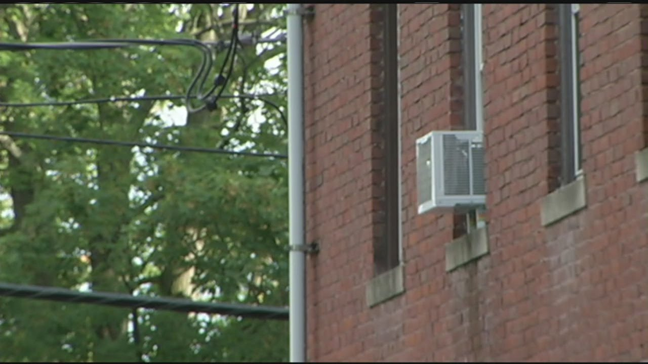 5 year old recovering sunday morning after falling out of for 2 year old falls out of window