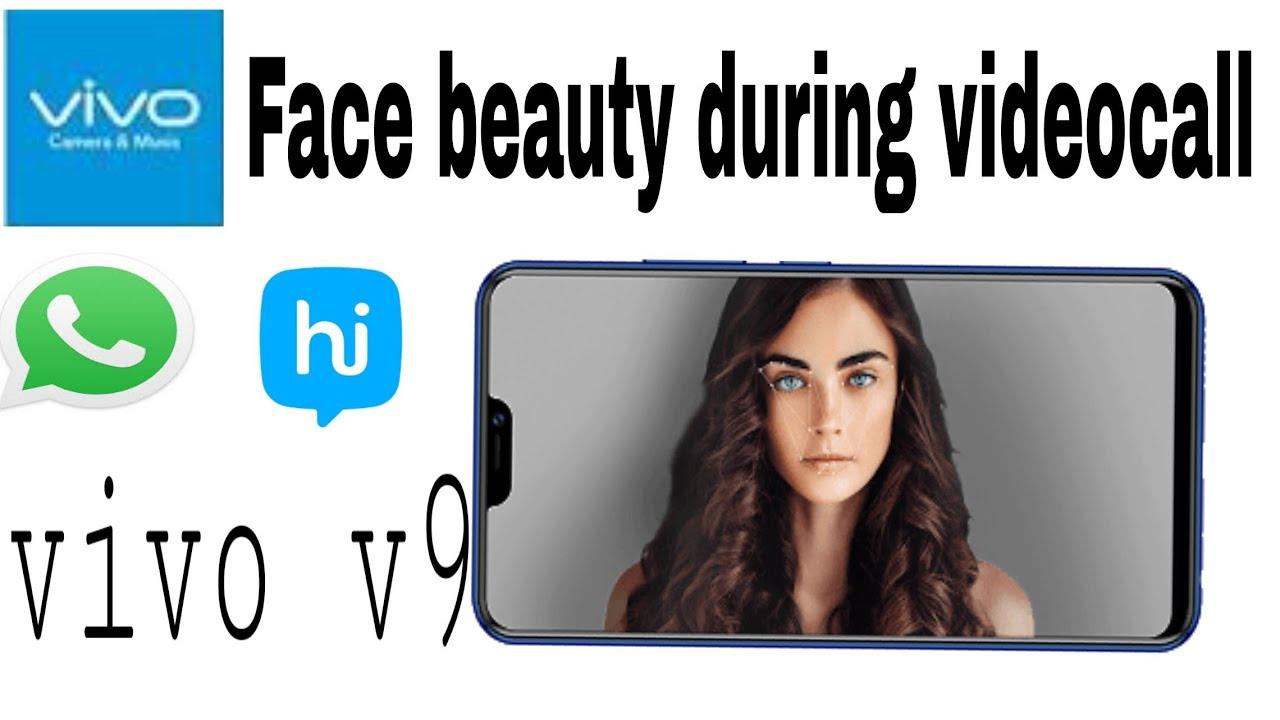 Gb Whatsapp Video Call Beauty Iphone Xr 256gb Call Whatsapp In Quikr Hyderabad New Whatsapp Video Call Beauty Camera Whatsapp Video Calling Me Beauty Mode Kaise Use Kare
