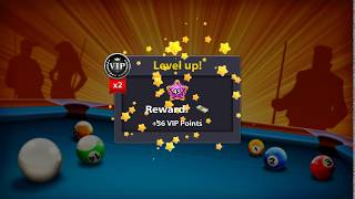 8 Ball Pool Win the match | Game Tricks