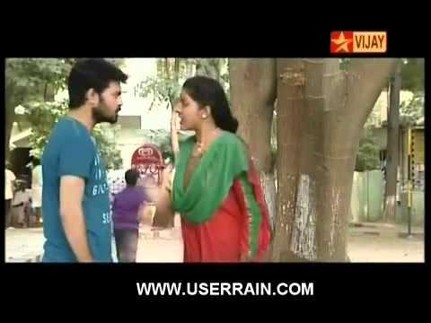 Filmmakernagendranveluchamy/pirivom Santhippom