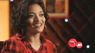 Vari Jaun promo, Suman Sridhar, Moora Lala and Hitesh Sonik, Coke Studio @ MTV Season 2