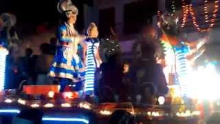 Uttar Pradesh, Patti Melaa, (Pratapgarh)