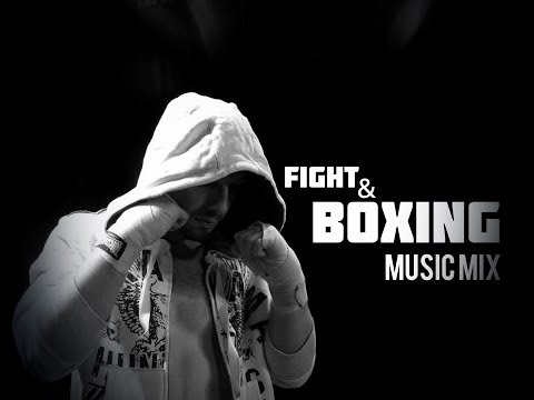 Best Boxing Music | Motivation and Workout Mix | HIP HOP | 2017 | MW Musicbox