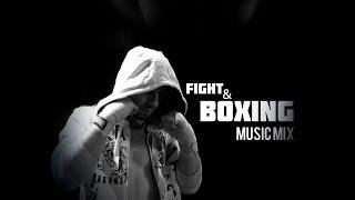 Best Boxing & Workout Music Mix 👊 | Training Motivation Music | HipHop | #9