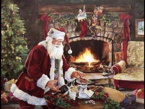 Zecchino D'Oro - Magico Natale.