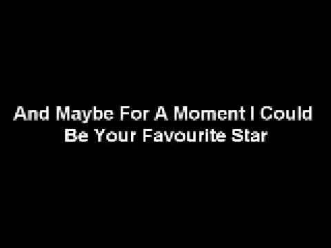 1927- If I Could Lyrics
