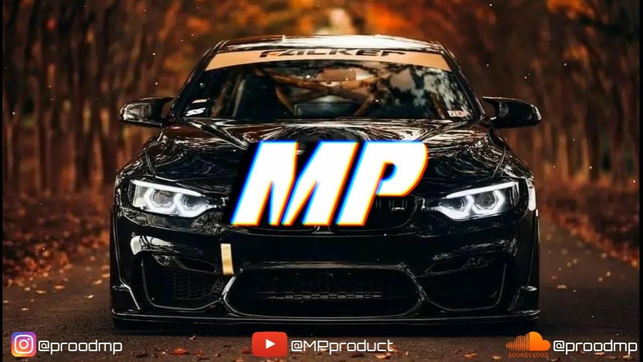 Bogdan DLP - Ochii Tai (MP Remix)