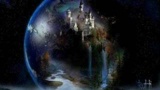 david  guetta - the world is mine (live rmx)