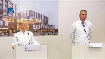 Dr Green Hamburg
