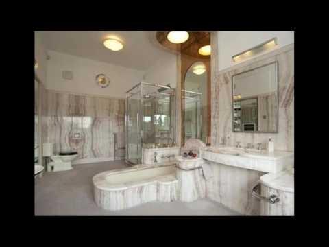 1930s bathroom design photos