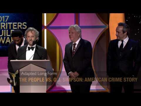 mystery writers of america award