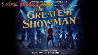 This Is Me (from The Greatest Showman Soundtrack) [Official Audio] 10 Hour Loop