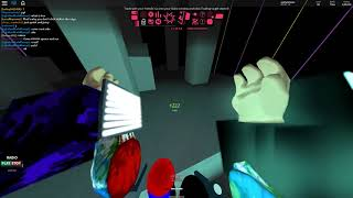 Roblox Parkour Custom Glove Asddwfdtyyyn United States Vlip Lv
