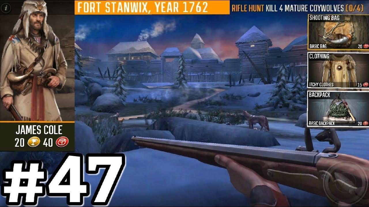 youtube hunting videos deer hunting