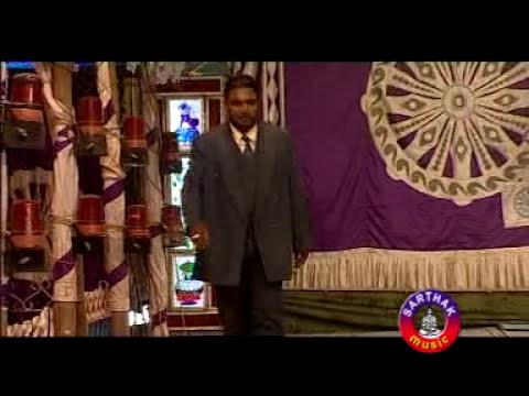 Odia Jatra Song. Sunara Lekhani Samaya Hatare Odia Jatra ଓଡିଆ ଯାତ୍ରା