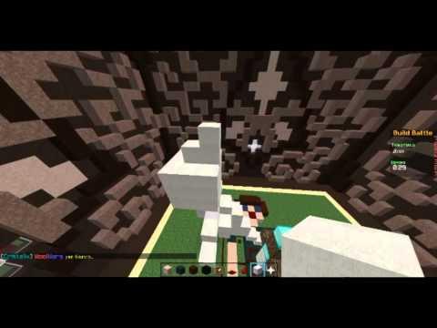 Видео Симулятор дурака играть онлайн