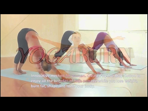 walk at home beginners workout  walking workout for