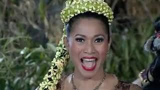 Download Gajah Mada - Episode 134