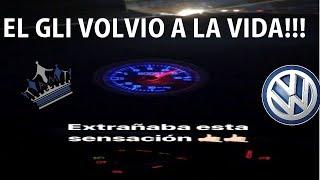 EL GLI PORFIN REVIVIO!!   A.M. VIDEOS