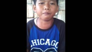Surabaya lucu part2