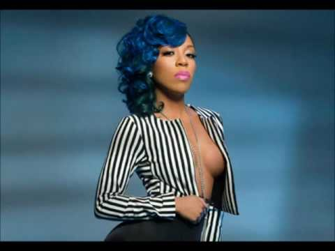 K. Michelle How To Love Remix