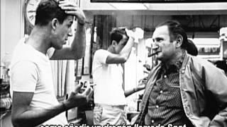 La Familia Monster: Al Lewis. Documental Biográfico. Subtitulado En Español