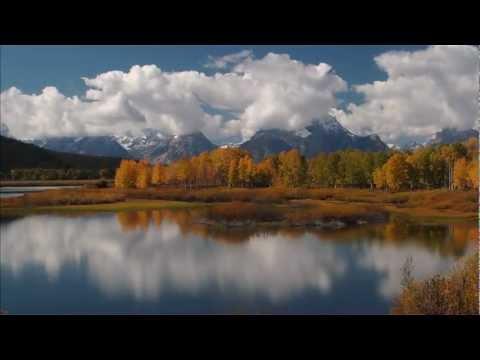 Национальные парки Северной Америки (1080i, rus)