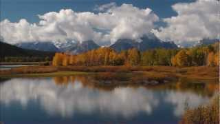 Национальные парки Северной Америки (1080i, rus)(Этот фильм посвящён одним из самых наикрасивейших и величественных мест на Земле -- Сокровищнице Америки,..., 2013-03-05T02:17:32.000Z)