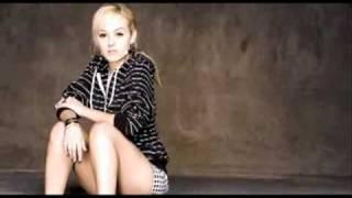 Tynisha Keli- Deuces (Chris Brown Cover)
