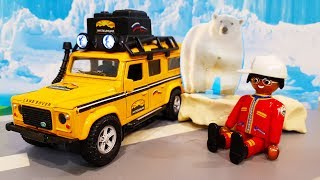 Мультики про машинки. Авария желтой машинки в мультике – Лед и опыты. Видео для детей. Мультфильмы