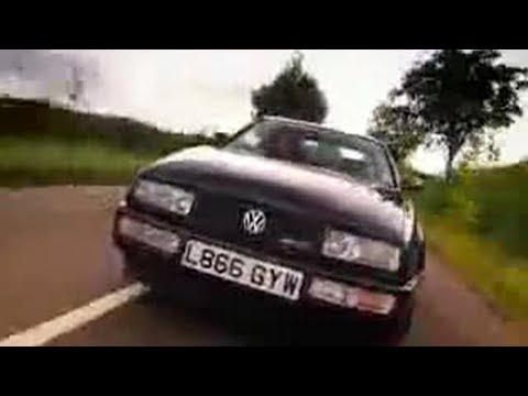 how to spot a future classic car starting with volkswagen top gear series 3 bbc youtube. Black Bedroom Furniture Sets. Home Design Ideas