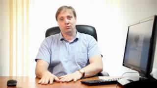 видео Расторжение договора ОСАГО: как вернуть деньги за страховку